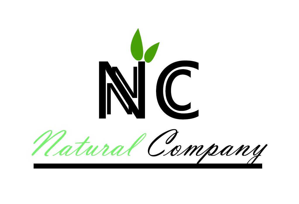Natural Company Logo